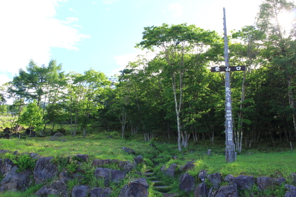 北八ヶ岳1.JPG