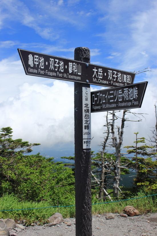 北八ヶ岳6.JPG