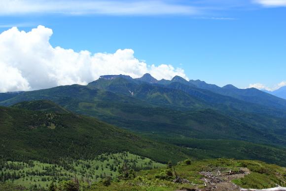 北八ヶ岳7.JPG
