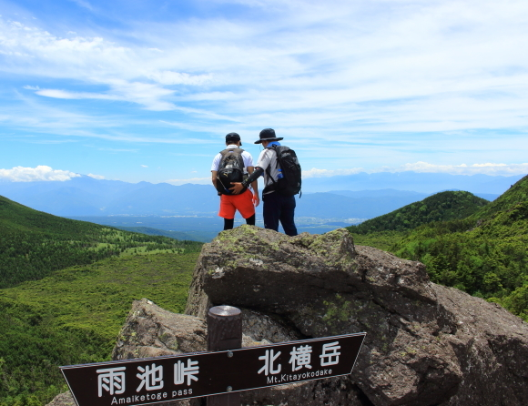 北八ヶ岳9.JPG